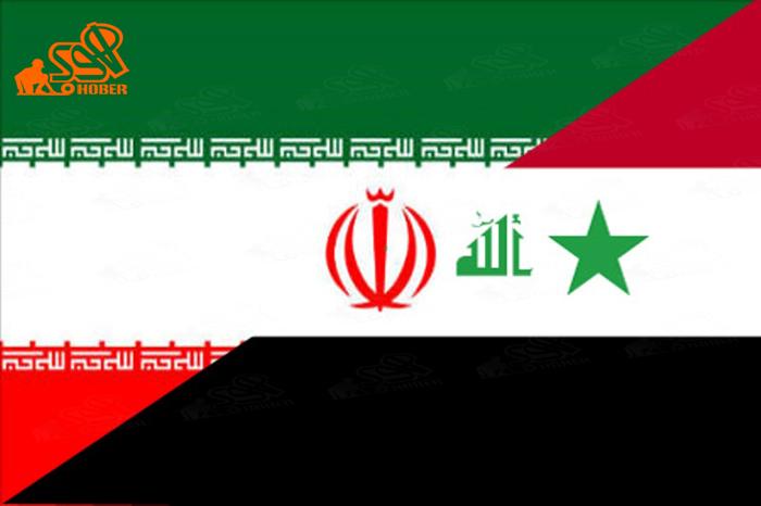 صادرات ایزوگام به سلیمانیه