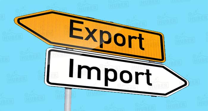 صادرات ایزوگام به کویت