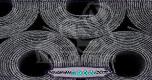 قیمت انواع ایزوگام در ارومیه