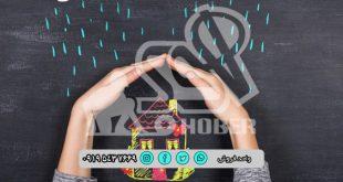 چگونه نمایندگی ایزوگام بگیریم | شرایط خرید عمده ایزوگام تهران